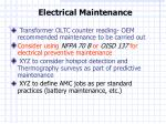 electrical maintenance35