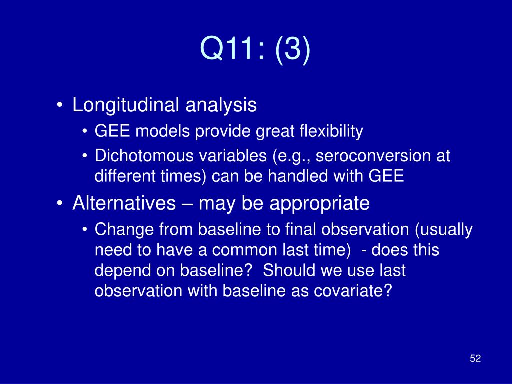 Q11: (3)