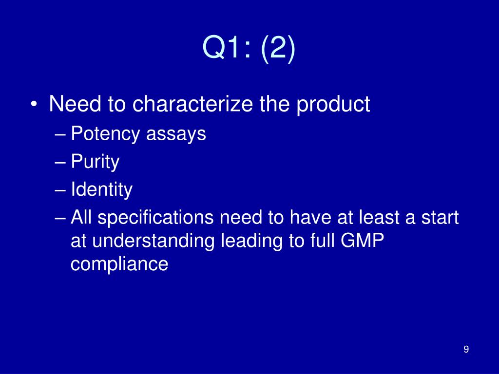 Q1: (2)