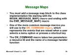 message maps54