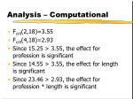 analysis computational27