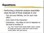 equations10