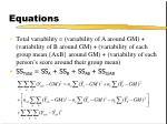 equations12