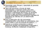 interacionismo23