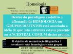 homologia35
