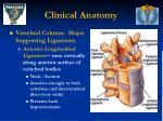 clinical anatomy3