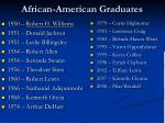 african american graduates30
