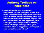 anthony trollope on happiness1