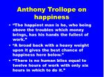 anthony trollope on happiness2