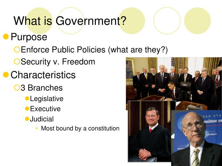 public policy goverment Welcome to the school of government & public policy the school of government and public policy was formed in 2009 by combining two highly ranked programs - political science and public administration and policy - bringing them under a single roof.