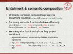 entailment semantic composition
