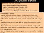 gina crostata di frutta17