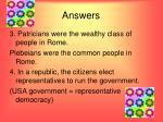 answers14