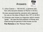 answers20