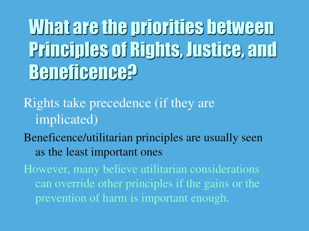 utilitarian kant human rights and justice and fairness view of pornography