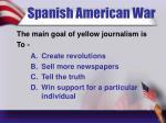 spanish american war6