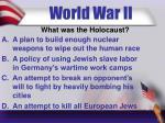 world war ii14