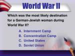 world war ii17