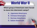 world war ii4