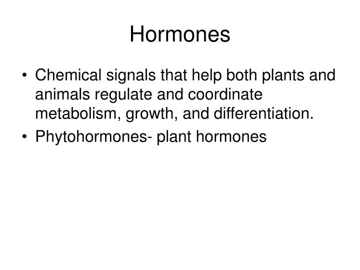 history of hormones in plant physiology Some of the fundamental processes included in plant physiology are plant nutrition, plant hormone, nastic movements, circadian rhythms, photoperiodism, function of stomata, etc in other words, plant physiology refers to the study of the functions occurring in plants, several vital processes included and their working.