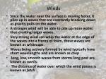 winds21
