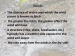 winds22