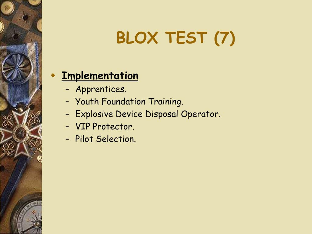 BLOX TEST (7)