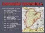 expans o espanhola11