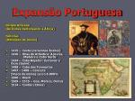 expans o portuguesa8