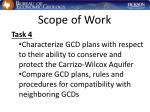 scope of work10