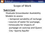 scope of work13