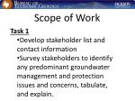 scope of work5