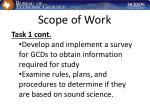 scope of work6