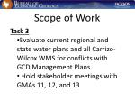 scope of work8