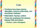 faith19
