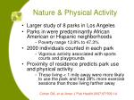 nature physical activity21