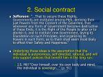 2 social contract5
