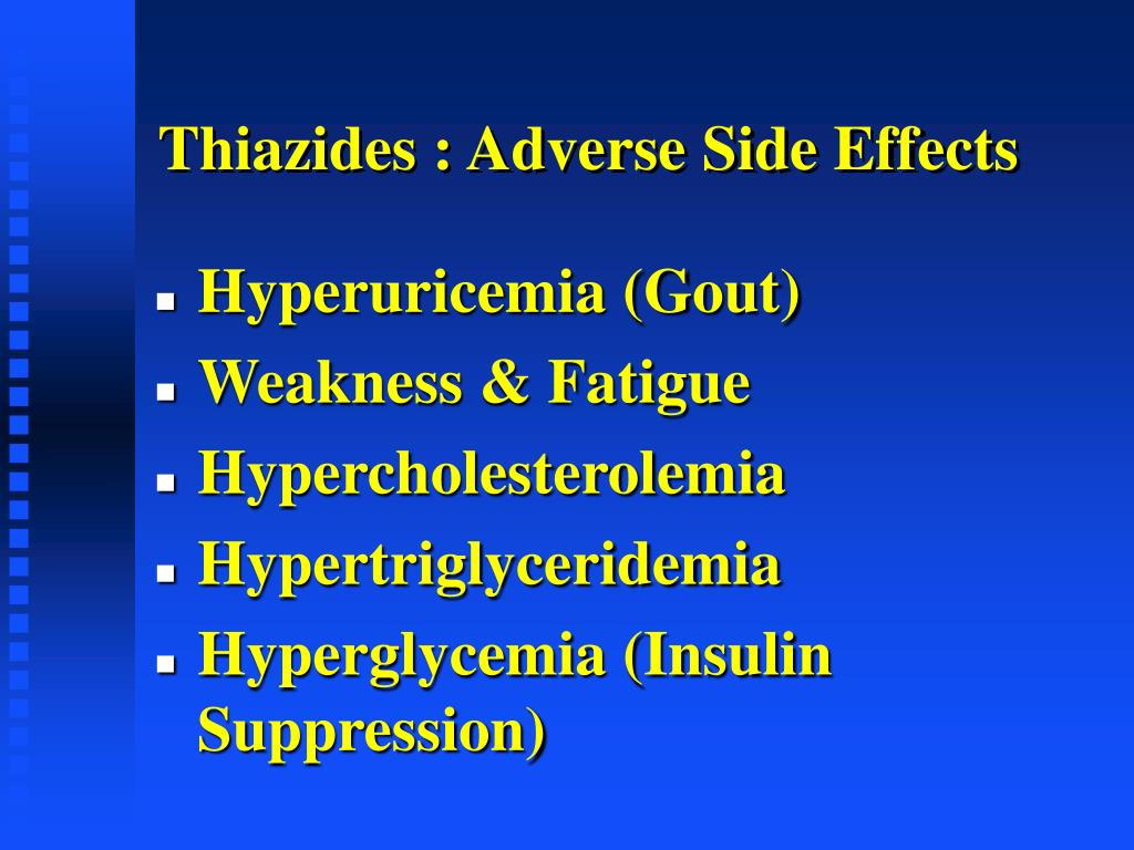 PPT   Drugs For Right & Left Sided Heart Failure PowerPoint ...