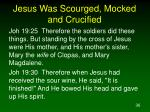 jesus was scourged mocked and crucified4