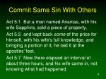 commit same sin with others6
