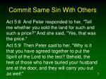 commit same sin with others7