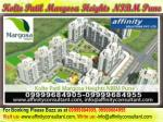 kolte patil margosa heights nibm pune4