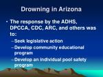 drowning in arizona32