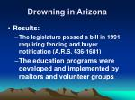 drowning in arizona33