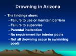 drowning in arizona49