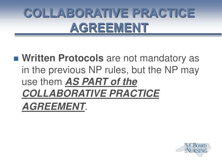 Ppt Nurse Licensure And Np Approval To Practice In North Carolina