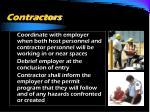 contractors37
