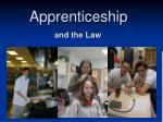 apprenticeship24
