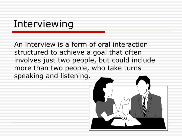 Interviewing3