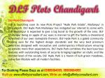 dlf plots chandigarh3